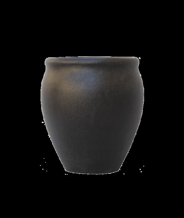 Ursnygg urna